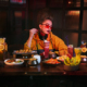 GIRF 2019, Great Indian Restaurant Festival 2019, Dineout GIRF, Dineout restaurant deals, dineout festival, food deals near me, drinks deal near me