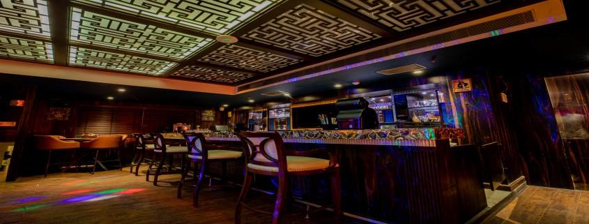 Best Bars in Kolkata