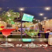 Best Bars in Mumbai