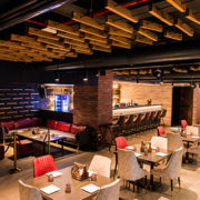 Best Bars in Lucknow