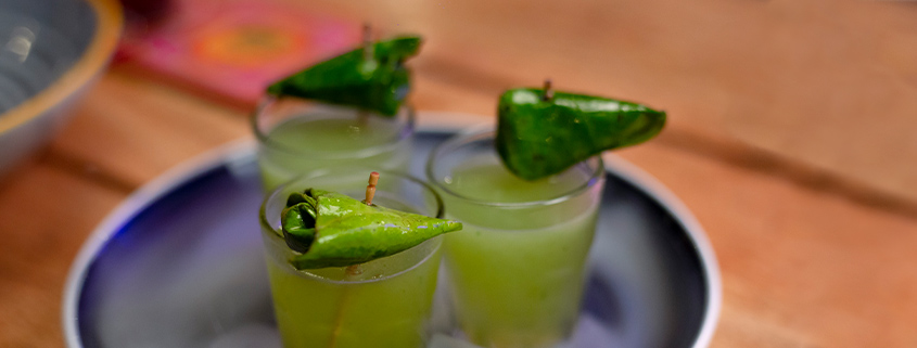 Best Bars in Bangalore