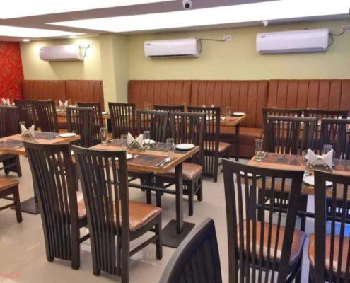 Suufiyana | Best Restaurants In Kolkata