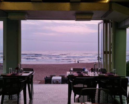 Love Fine Dining   Best party restaurants in Goa