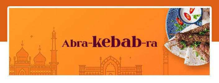Top Restaurants in Lucknow