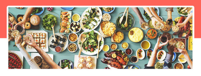 Hyderabad's Best Restaurants