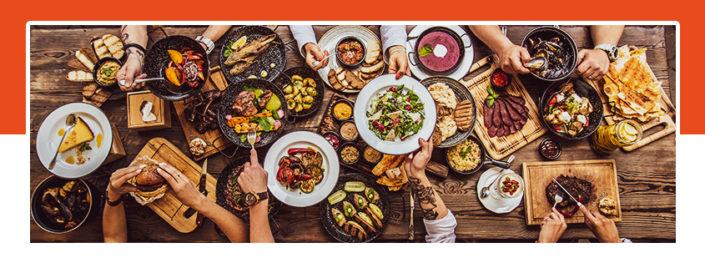 good restaurants in bangalore