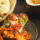 Chandigarh's Best Restaurant