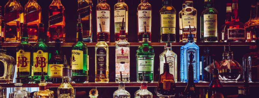 Hydrabad's Best Bar