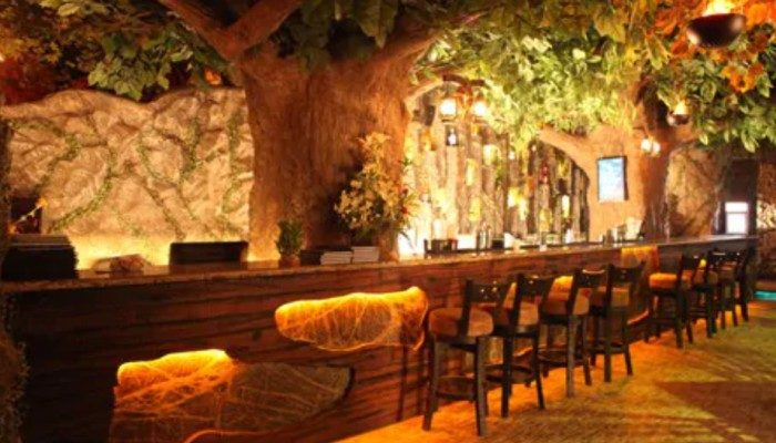 discounts on restaurants, food discounts, deals in restaurants