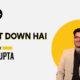 Gaurav Gupta comedy nights