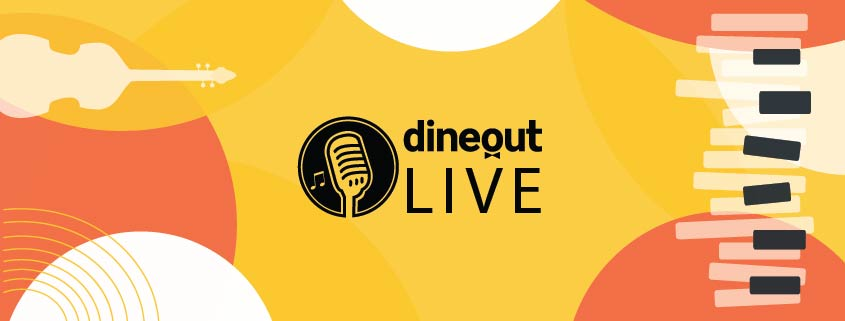 dineout live