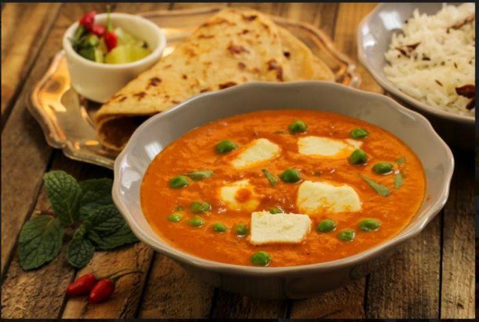 Feliz Cafe | Best Restaurants in Nagpur | GIRF 2021