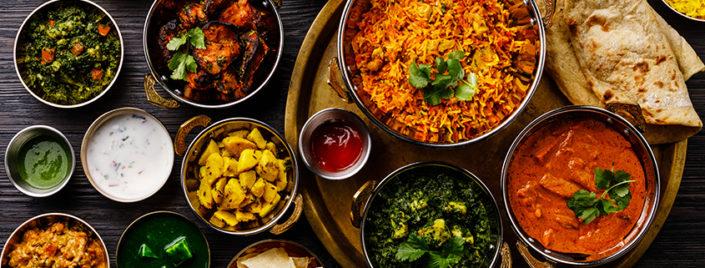 GIRF restaurants | GIRF deals