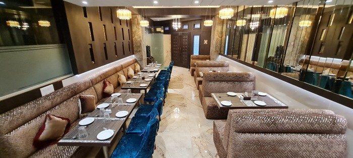 discounts on restaurants, deals in restaurants
