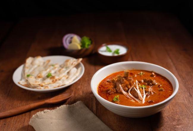Barbeque Nation | Best Restaurants in Mumbai | GIRF 2021