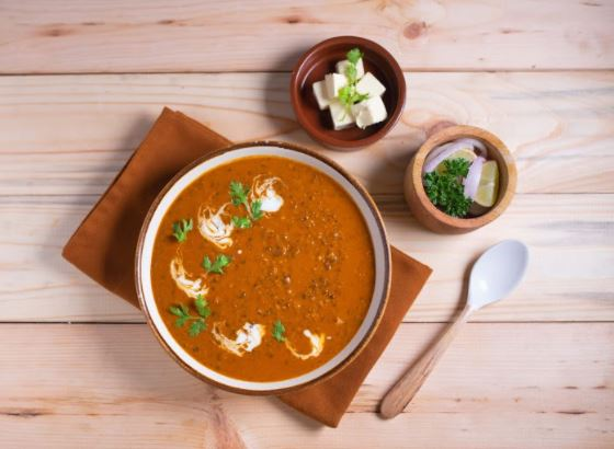 Barbeque Nation | Best Restaurants in Surat | GIRF 2021