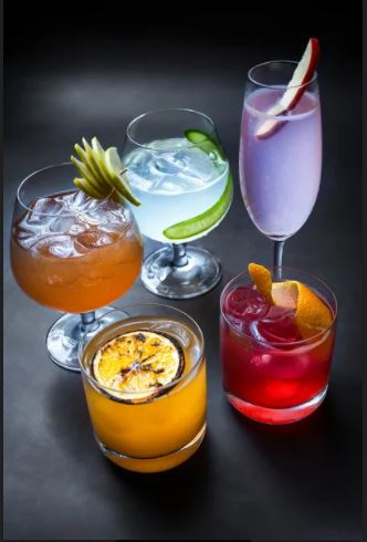 best bars in Delhi, Chidiya ghar
