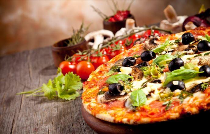 House of Garden | Best Restaurants in Chandigarh | GIRF 2021