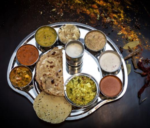 Tatva | Best Restaurants in Pune | GIRF 2021