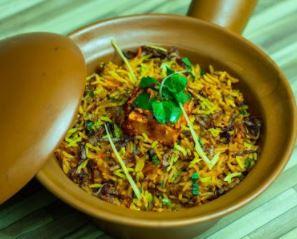 Telikos Restaurant | Best Restaurants in Surat | GIRF 2021