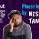 Nishant Tanwar comedy show