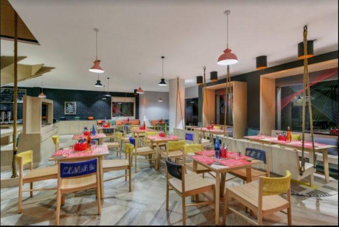 Cafe Et Cetera | Best Restaurants in Goa | GIRF 2021