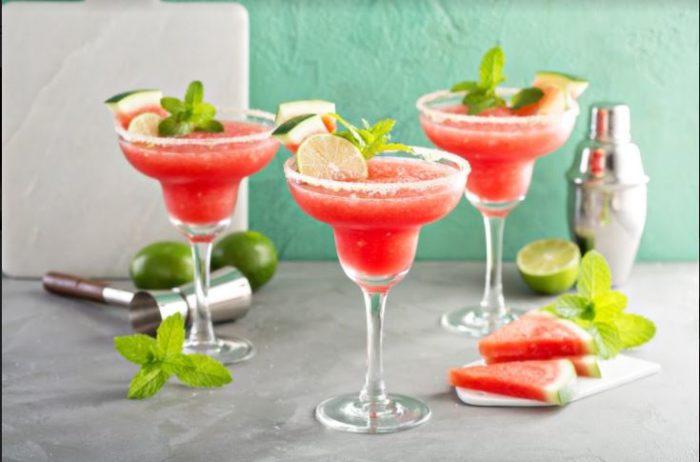 Deja Brew | Best Restaurants in Nagpur | GIRF 2021
