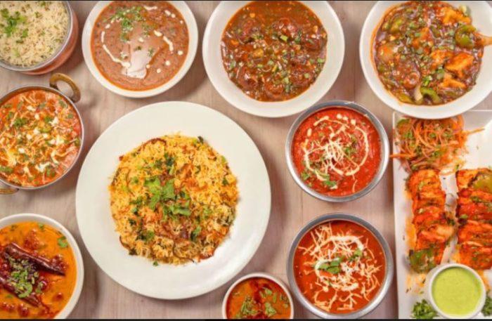 Ruchkar Assal Maharashtrian Vyanjan | Best Restaurants in Nagpur | GIRF 2021