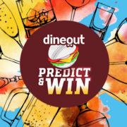 predict & Win