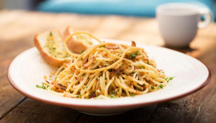 discounts on restaurants, food discounts, deals in restaurants in Kolkata