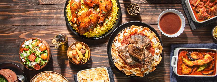 ramadan | Iftar
