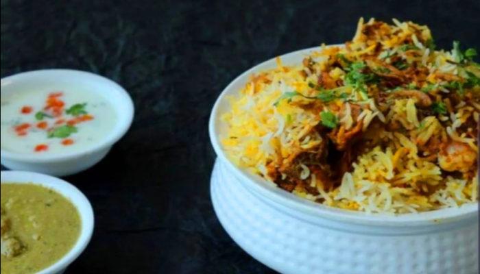 discounts on restaurants, food discounts, deals in restaurants in Hyderabad