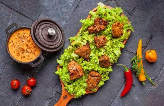 Hyderabad restaurants | live screening restaurants