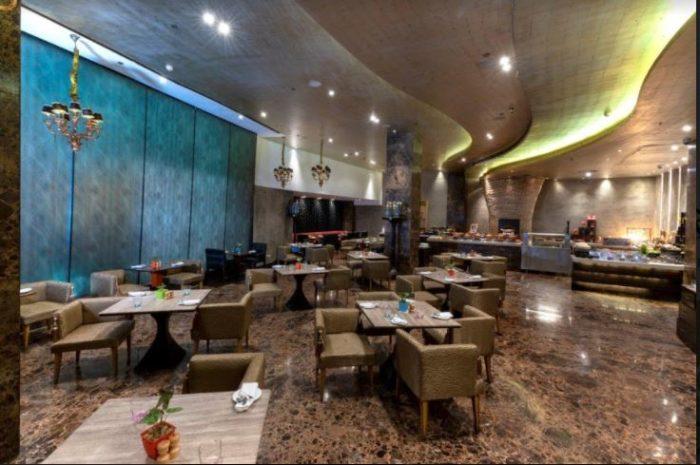 IPL rlive streaming | Ludhiana restaurants