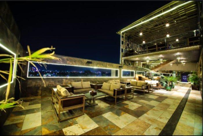 Jaipur Restaurants | Predict & Win