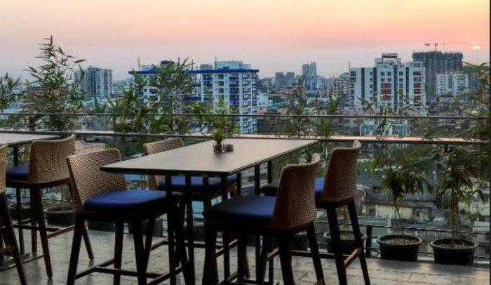 IPL Live streaming | Kolkata Restaurants