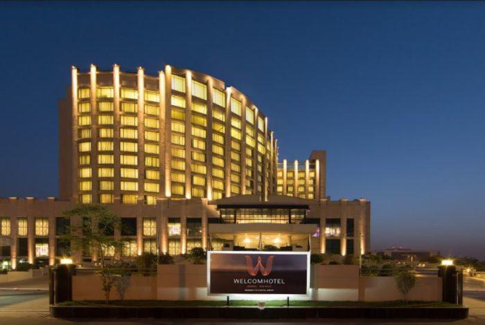 IPL restaurants in delhi