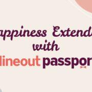 dineout passport