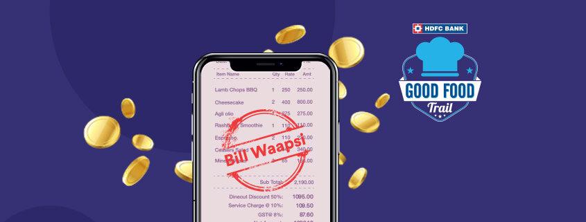 bill waapsi
