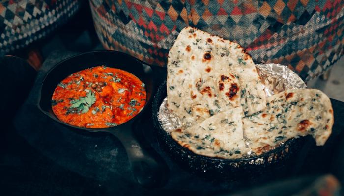 Best restaurants in Ahemdabad