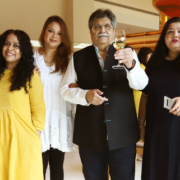 Dineout Passport Experiences - A flavourful afternoon at Pullman, Aerocity
