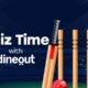 T20 Tournament trivia