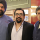 Daryaganj Noida with Rocky Mohan, Amit Bagga and Dineout Passport Experiences