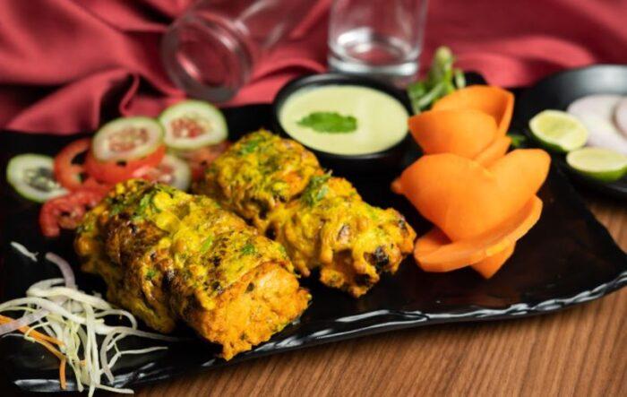 restaurants in Hyderabad