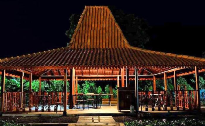 Nagpur restaurants